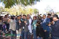 29-ENERO-2019-CONMEMORACION DEL DIA INTERNACIONAL DE LAS VICTIMAS DEL HOLOCAUSTO EN GUADALAJARA-57