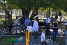 29-ENERO-2019-CONMEMORACION DEL DIA INTERNACIONAL DE LAS VICTIMAS DEL HOLOCAUSTO EN GUADALAJARA-68