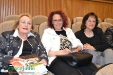 29-ENERO-2019-HOMENAJE A LA MUSICA SILENCIADA-140