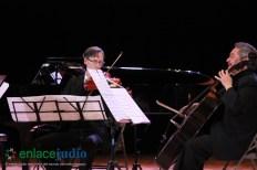 29-ENERO-2019-HOMENAJE A LA MUSICA SILENCIADA-30