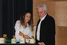 29-ENERO-2019-HOMENAJE A LA MUSICA SILENCIADA-57