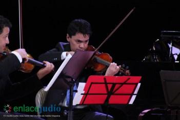 29-ENERO-2019-HOMENAJE A LA MUSICA SILENCIADA-6
