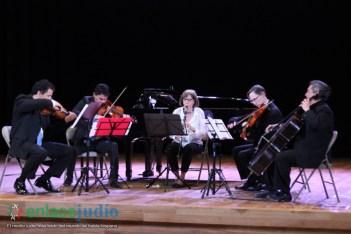 29-ENERO-2019-HOMENAJE A LA MUSICA SILENCIADA-8