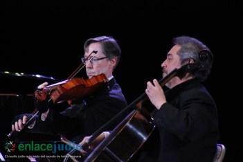 29-ENERO-2019-HOMENAJE A LA MUSICA SILENCIADA-9