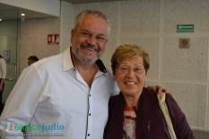 29-ENERO-2019-HOMENAJE A LA MUSICA SILENCIADA-96