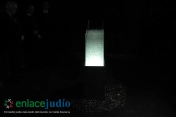 30-ENERO-2019-CONMEMORACION EN MEMORIA DE LAS VICTIMAS DEL HOLOCAUSTO EN EL COLEGIO HEBREO SEFARADI-100