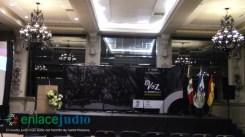 30-ENERO-2019-CONMEMORACION EN MEMORIA DE LAS VICTIMAS DEL HOLOCAUSTO EN EL COLEGIO HEBREO SEFARADI-25