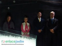 30-ENERO-2019-CONMEMORACION EN MEMORIA DE LAS VICTIMAS DEL HOLOCAUSTO EN EL COLEGIO HEBREO SEFARADI-29
