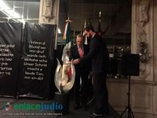 30-ENERO-2019-CONMEMORACION EN MEMORIA DE LAS VICTIMAS DEL HOLOCAUSTO EN EL COLEGIO HEBREO SEFARADI-4