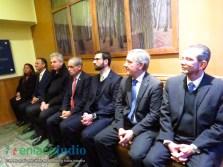 30-ENERO-2019-CONMEMORACION EN MEMORIA DE LAS VICTIMAS DEL HOLOCAUSTO EN EL COLEGIO HEBREO SEFARADI-41