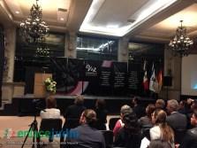 30-ENERO-2019-CONMEMORACION EN MEMORIA DE LAS VICTIMAS DEL HOLOCAUSTO EN EL COLEGIO HEBREO SEFARADI-5