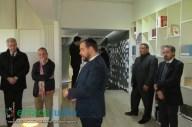 30-ENERO-2019-CONMEMORACION EN MEMORIA DE LAS VICTIMAS DEL HOLOCAUSTO EN EL COLEGIO HEBREO SEFARADI-84