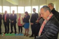 30-ENERO-2019-CONMEMORACION EN MEMORIA DE LAS VICTIMAS DEL HOLOCAUSTO EN EL COLEGIO HEBREO SEFARADI-88
