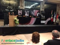 30-ENERO-2019-CONMEMORACION EN MEMORIA DE LAS VICTIMAS DEL HOLOCAUSTO EN EL COLEGIO HEBREO SEFARADI-9