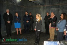 30-ENERO-2019-CONMEMORACION EN MEMORIA DE LAS VICTIMAS DEL HOLOCAUSTO EN EL COLEGIO HEBREO SEFARADI-98