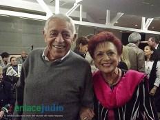 06-FEBRERO-2019-CONFERENCIA JUDIOS EN SALONICA-14
