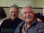 06-FEBRERO-2019-CONFERENCIA JUDIOS EN SALONICA-18