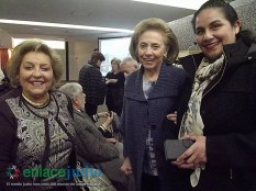 06-FEBRERO-2019-CONFERENCIA JUDIOS EN SALONICA-28
