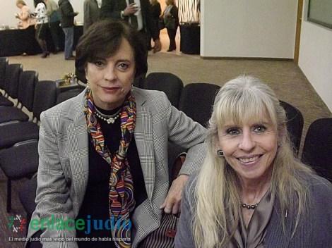 06-FEBRERO-2019-CONFERENCIA JUDIOS EN SALONICA-36