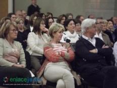 06-FEBRERO-2019-CONFERENCIA JUDIOS EN SALONICA-68
