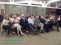 06-FEBRERO-2019-CONFERENCIA JUDIOS EN SALONICA-71