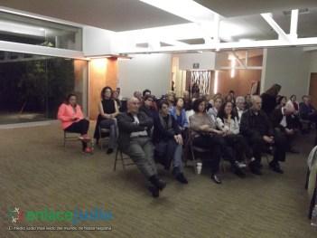 06-FEBRERO-2019-CONFERENCIA JUDIOS EN SALONICA-72