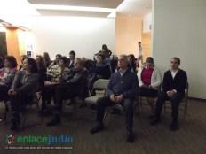 06-FEBRERO-2019-CONFERENCIA JUDIOS EN SALONICA-74