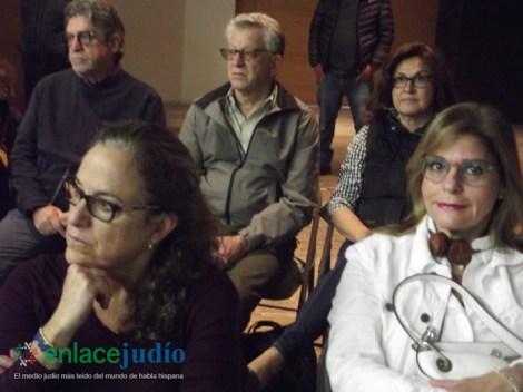 06-FEBRERO-2019-CONFERENCIA JUDIOS EN SALONICA-78