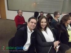 06-FEBRERO-2019-CONFERENCIA JUDIOS EN SALONICA-81