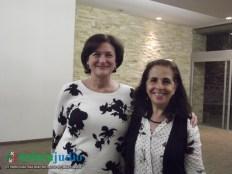 06-FEBRERO-2019-CONFERENCIA JUDIOS EN SALONICA-91