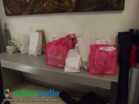 08-FEBRERO-2019-KADURIM PRESENTA LIBRO DE RECETAS-47