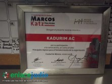 08-FEBRERO-2019-KADURIM PRESENTA LIBRO DE RECETAS-51