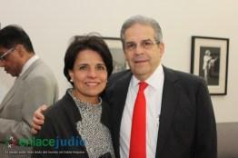13-FEBRERO-2019-GIRA FEIDMAN & GITANES BLONDES CELEBRANDO A MARCOS KATZ ZL-110
