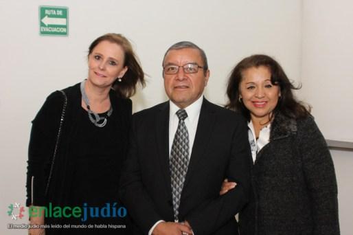 13-FEBRERO-2019-GIRA FEIDMAN & GITANES BLONDES CELEBRANDO A MARCOS KATZ ZL-114