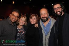 13-FEBRERO-2019-GIRA FEIDMAN & GITANES BLONDES CELEBRANDO A MARCOS KATZ ZL-69