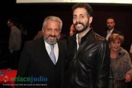13-FEBRERO-2019-GIRA FEIDMAN & GITANES BLONDES CELEBRANDO A MARCOS KATZ ZL-73