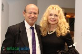 13-FEBRERO-2019-GIRA FEIDMAN & GITANES BLONDES CELEBRANDO A MARCOS KATZ ZL-93