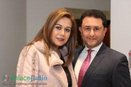 13-FEBRERO-2019-GIRA FEIDMAN & GITANES BLONDES CELEBRANDO A MARCOS KATZ ZL-97