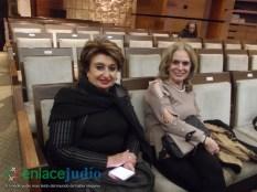 13-FEBRERO-2019-INAUGURACION DE LA FERIA DE LA SALUD-26