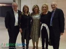 13-FEBRERO-2019-INAUGURACION DE LA FERIA DE LA SALUD-43