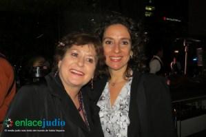 01-MARZO-2019-EVENTO WIZO HOTEL DISTRITO CAPITAL SANTA FE-36