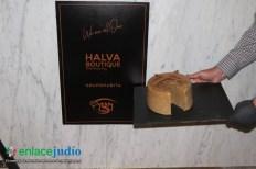 01-MARZO-2019-EVENTO WIZO HOTEL DISTRITO CAPITAL SANTA FE-38