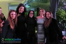 01-MARZO-2019-EVENTO WIZO HOTEL DISTRITO CAPITAL SANTA FE-43