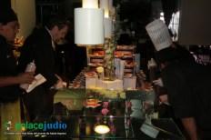 01-MARZO-2019-EVENTO WIZO HOTEL DISTRITO CAPITAL SANTA FE-50