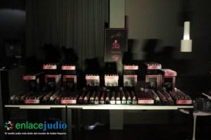 01-MARZO-2019-EVENTO WIZO HOTEL DISTRITO CAPITAL SANTA FE-55