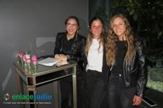 01-MARZO-2019-EVENTO WIZO HOTEL DISTRITO CAPITAL SANTA FE-57