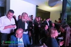 01-MARZO-2019-EVENTO WIZO HOTEL DISTRITO CAPITAL SANTA FE-8