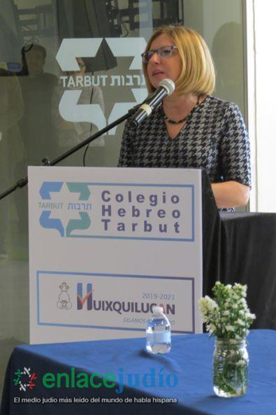 05-MARZO-2019-CONVENIO COLEGIO HEBREO TARBUT CON HUIXQUILUCAN-4