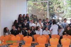 05-MARZO-2019-CONVENIO COLEGIO HEBREO TARBUT CON HUIXQUILUCAN-42