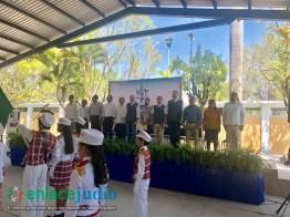 06-MARZO-2019-CADENA RECONSTRUYE UNA ESCUELA PARA 400 NINNOS-43